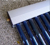 Heat Pipe Solar Collectors, Solar Water Heater, Solar Energy System