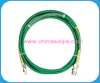 Electric Iron Steam Hose