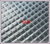 Welded Wire Fencing Panel