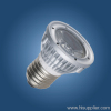 High Power LED Spot Lights