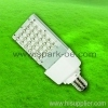 LED Street Light Series