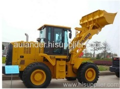 wheel loaders, shovel loaders, bucket loader