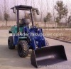 ZL12 hydraulic loaders, wheel loaders, shovel loaders