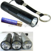1W LED high power flashlight