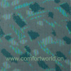 Polyester Cloth Jacquard Auto Fabric