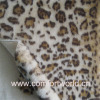 Fake Fur Garment Fabric