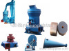 high pressure suspension grinding mill machine