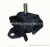 shock absorber mounting, engine support, auto engine mounting