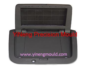 Automobile Plastic products injection mould