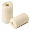 Orthopedic Fiberglass Casting Tape