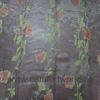 Printing Organza Curtain Fabric