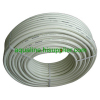 PEX-AL-PEX pipe for under floor heating systems