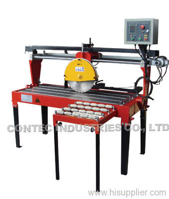 500mm Automatic Stone Saw