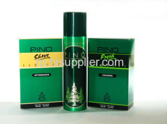 Fragrance Pino Fresh for men