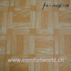 Frosted Pvc Flooring Plastic Floor