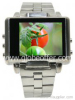 8GB Stylish Spy Watch-Video Camera Watch-DVR Camcorder Watch