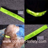 Safety Collar
