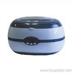 ultrasonic cleaner,digital mini control ultrasonic cleaner