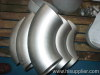Big Size Carbon Steel Elbow