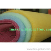 paint roller fabric