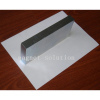 large wind turbine neodymium block magnet