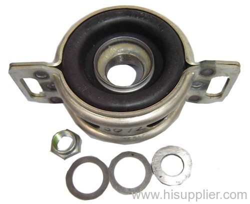 center bearing (Center Bearing, 37230-29055 for Toyota, center support, shaft center bearing,center bearing set