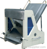 Toast slicer/bakery equipment