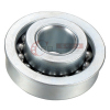 Turning Bearing CCB15419