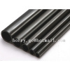 Black Phosphated steel pipe ,phosphated tube