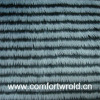 Artificial Fur fabric for Garments or Shoes Making