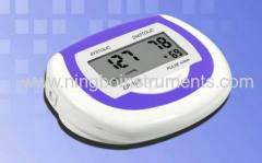 Armtype Blood Pressure Monitor