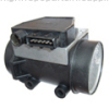 Air Flow Meter (air mass sensor)