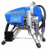 Airless sprayer,paint sprayer,paint spraying