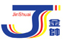 China air nailers manufacturer
