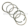 GY6 125cc Piston Ring