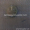 insect netting expanded metal mesh