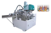 Ice Cream Cone Cup Forming Machine
