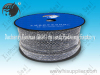 Carbonized Fiber Packing sealing