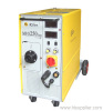 Inverter Semi Automatic MAG Welding machine