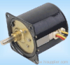 magnet synchronous motor