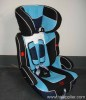 child car safety seat from 9-36kg