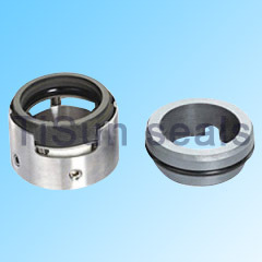industrial mechanical pump seals