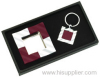 Gift Sets (Ashtray + Key Chain)