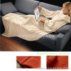 Snuggie Blanket,Slanket,Sleeves Blanket
