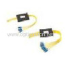 Fiber Optic FBT Coupler