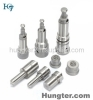 Nozzle, Element, Plunger Pump, Delivery Valve
