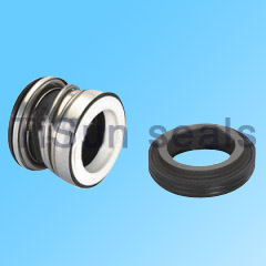 pump seals for Dynamic pump