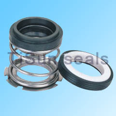 pump seals of 156
