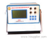 Industrial Frequency Phase Meter