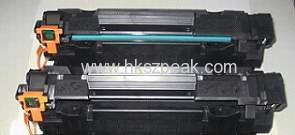 HP CB 435A Compatible Toner Cartridge
